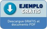 monitor_cambiario_mensual